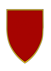 badensford