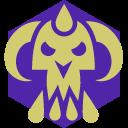 diablo-skull