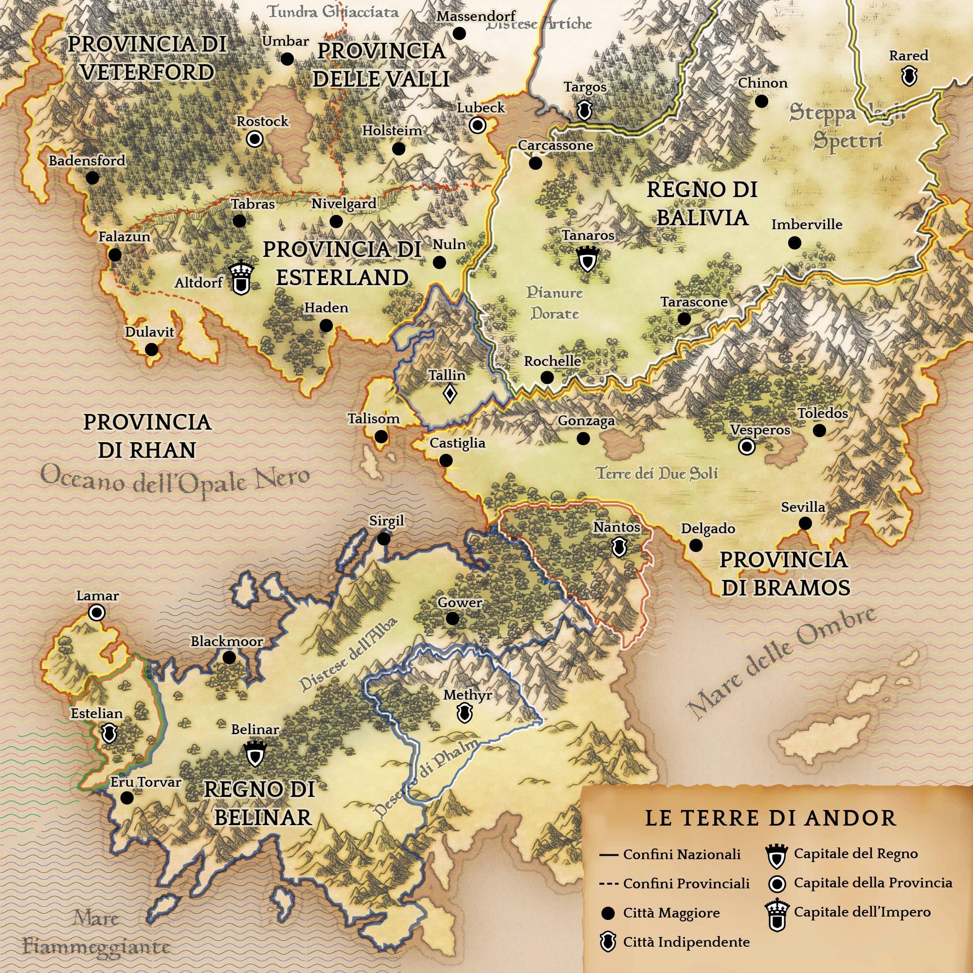 map-politica-draghi-andorian