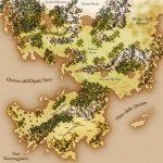 map_geografica_large