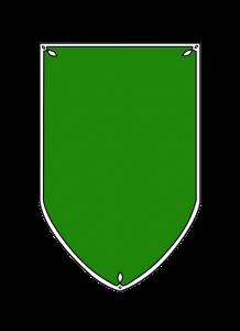 messendorf