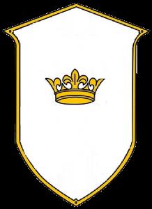 tanaros