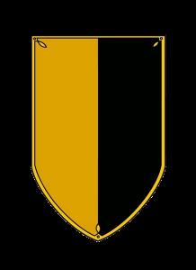 tarascone