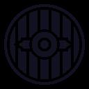 viking-shield
