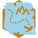 treasure-map-1